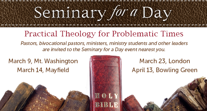 seminary-for-a-day-event
